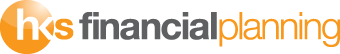 HKS Financial Planning Logo