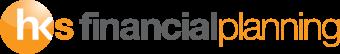 HKS Financial Planning Logo